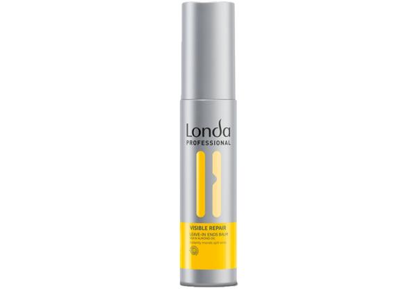 Бальзам для кончиков волос Londa Visible Repair