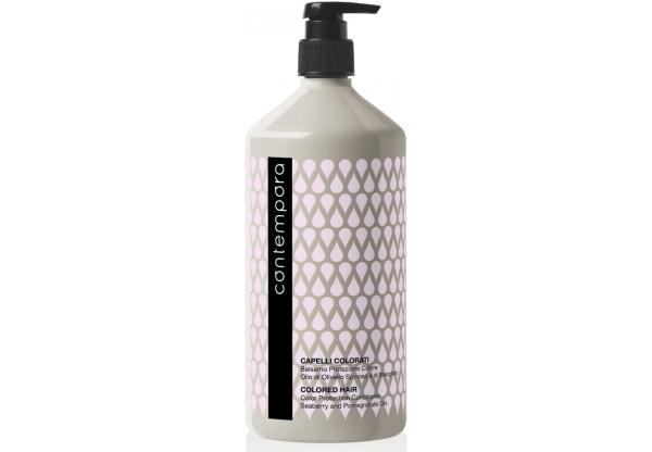 Barex Contempora Кондиционер для окрашенных волос