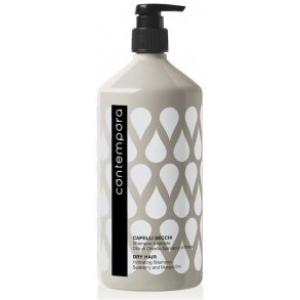 Barex Contempora Маска для всех типов волоссех типов волос