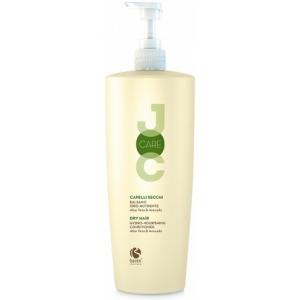 Barex JOC Бальзам для секущихся и ослабленных волос