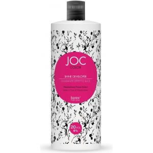 Barex JOC Color Оксид