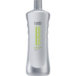 Лосьон Londa Professional Curl C для завивки окрашенных волос