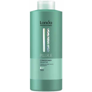 Londa PURE Кондиционер для волос