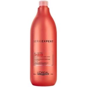 L'Oreal Inforcer Шампунь для укрепления волос