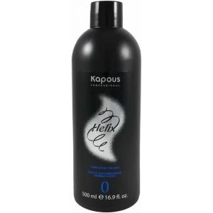 Лосьон для химической завивки №0 Kapous Неliх