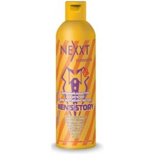 Nexxt Men Мужской шампунь