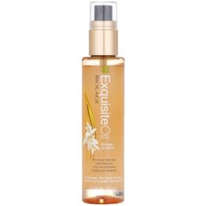 Питающее масло для волос Matrix Biolage Exquisite Oil