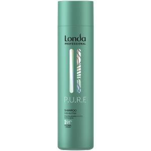 Кондиционер для волос Londa PURE