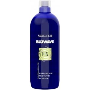 Selective Универсальный фиксаж Blu Wave Fix