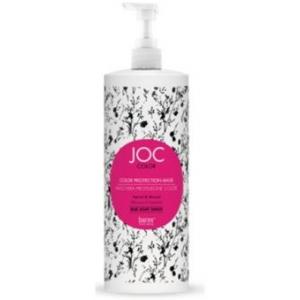 Barex JOC Маска Стойкость цвета