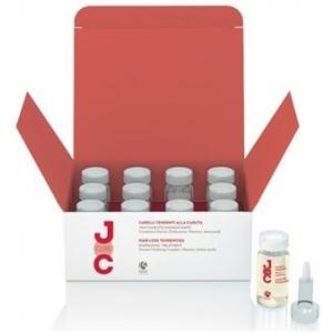 Barex JOC Интенсивная терапия против выпадения волос