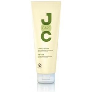 Barex JOC Маска для сухих и ослабленных волос