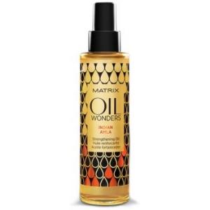Масло для тонких волос Matrix OIL Wonders Indian Amla