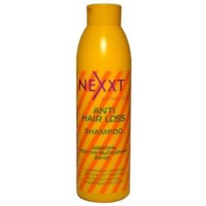 Шампунь против выпадения волос Nexxt Anti Hair Loss