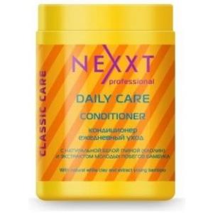 Кондиционер ежедневный уход Nexxt Daily Care