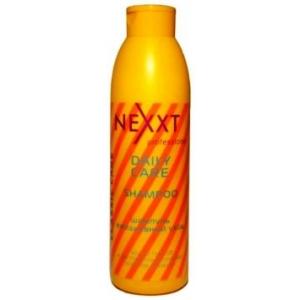 Шампунь ежедневный уход Nexxt Daily Care