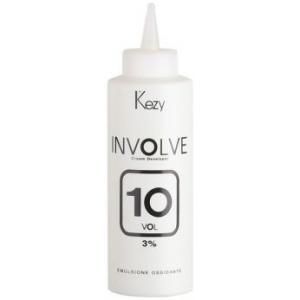 Kezy Оксид involve Cream
