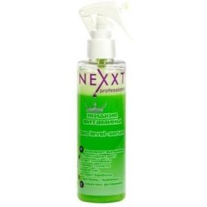 Nexxt Увлажняющая сыворотка жидкие витамины