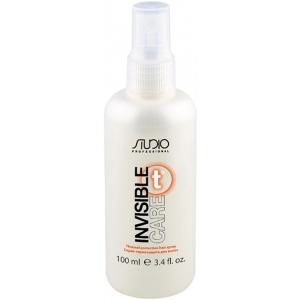 Термозащита для волос Kapous Invisible Care