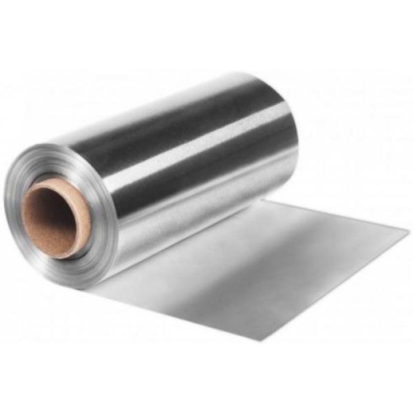 Фольга алюминиевая Эконом 25 м