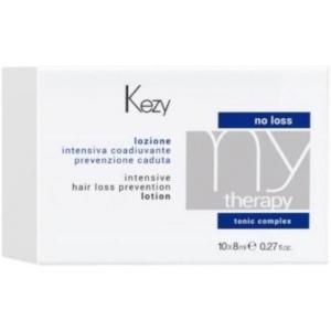 Kezy Лосьон от выпадения волос No Loss Prevention