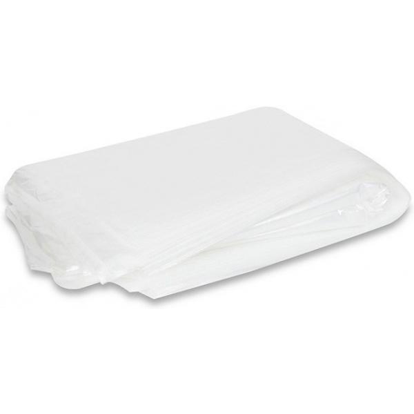 Пакеты для педикюрных ванн 50*70 см, 50 шт