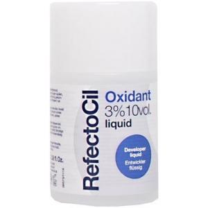Refectocil Оксид для краски жидкий 3%