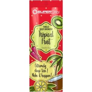 Бронзатор Тропические фрукты